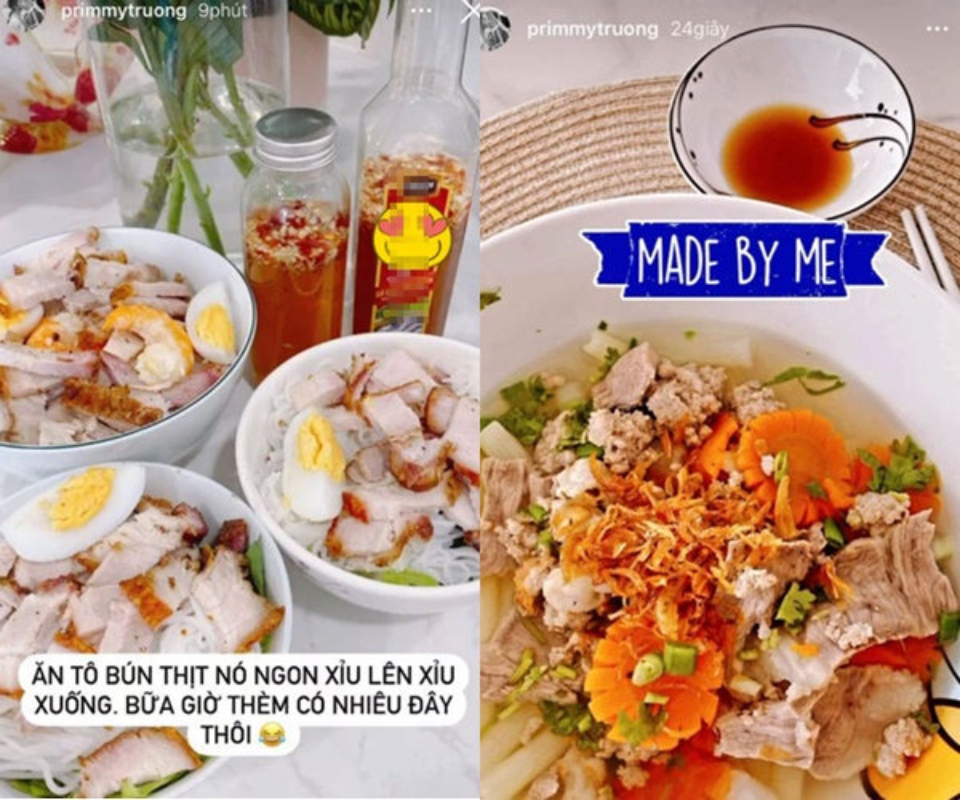 "Vua kheo vua xinh, hot girl Viet chuan ""con dau nha nguoi ta""-Hinh-6"