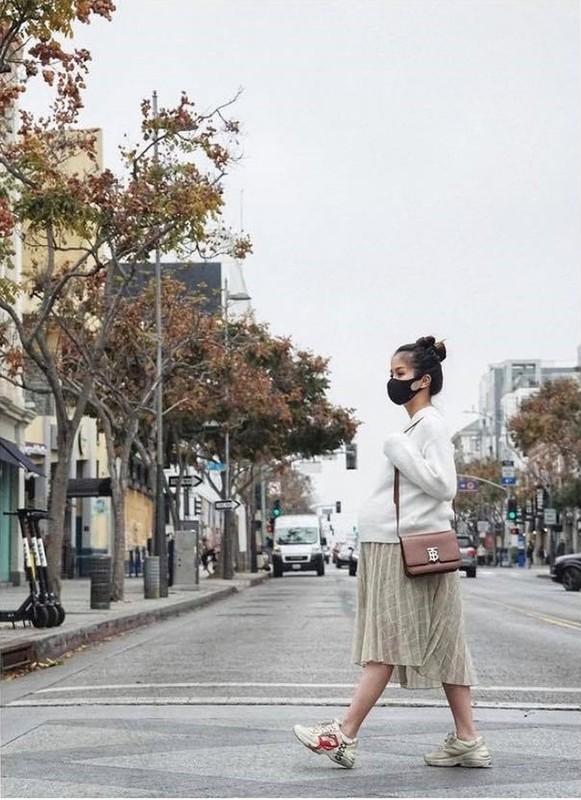 """Vuot can"" thanh cong, vlogger An Nguy khien netizen nhin ma xot-Hinh-7"