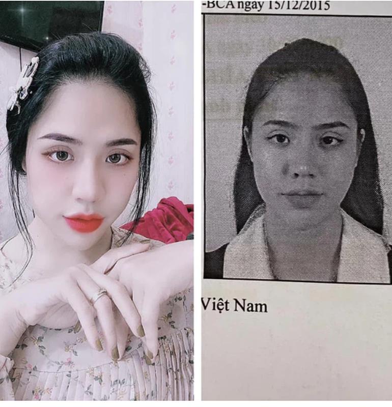 """Make up """"long lon"""" chup anh can cuoc cong dan, co gai """"khoc rong""""-Hinh-10"""