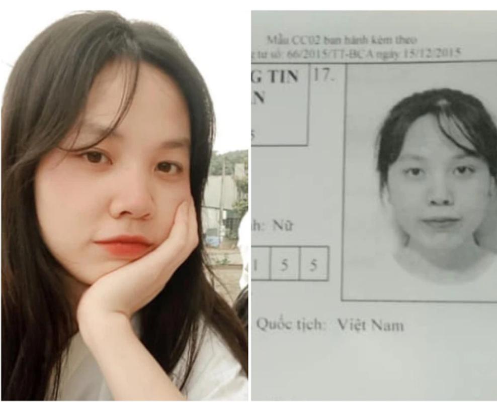 """Make up """"long lon"""" chup anh can cuoc cong dan, co gai """"khoc rong""""-Hinh-11"""