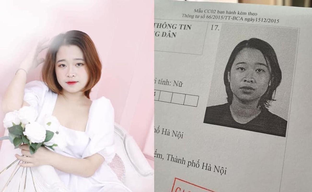 """Make up """"long lon"""" chup anh can cuoc cong dan, co gai """"khoc rong""""-Hinh-3"""