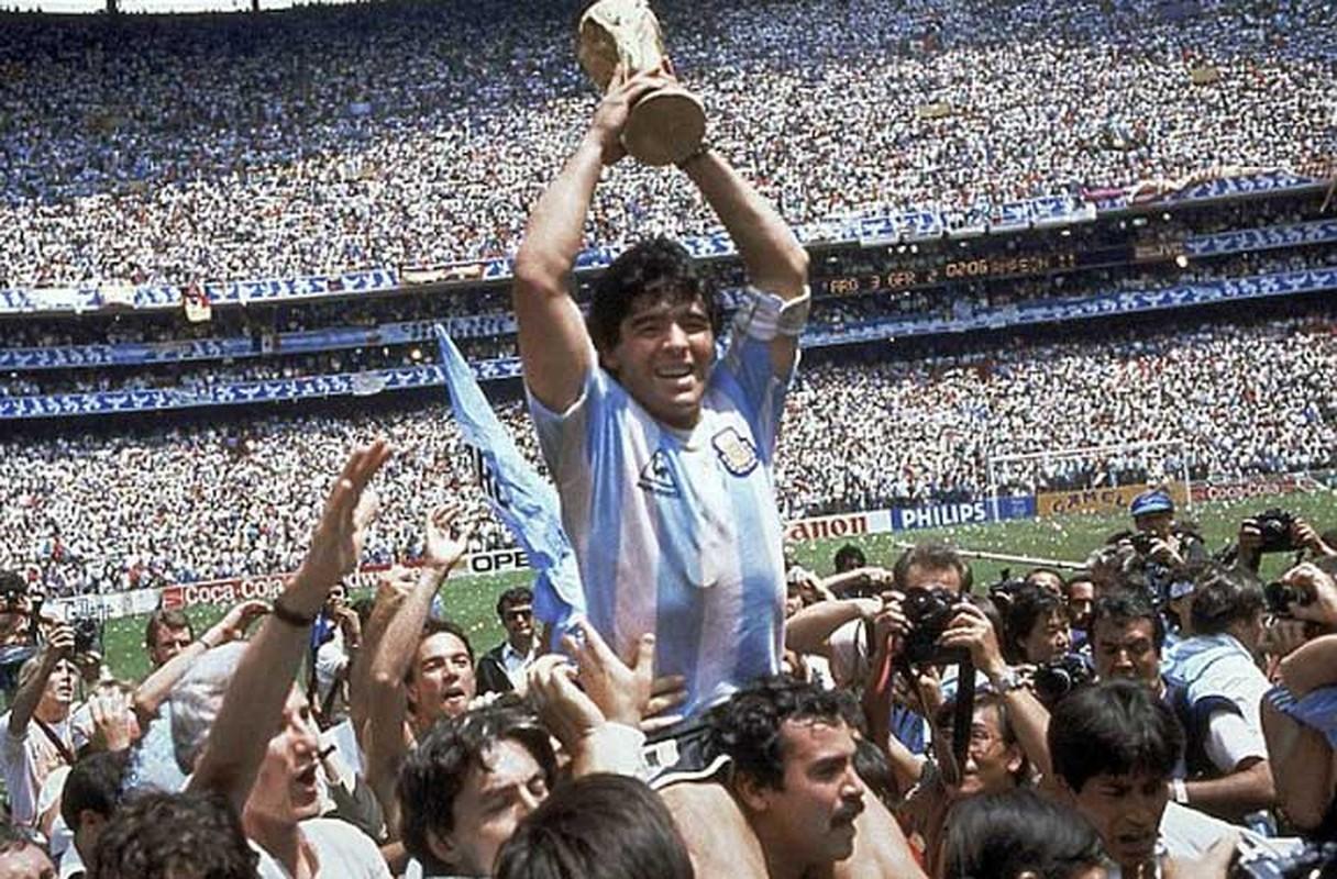 15 dieu thu vi ve dat nuoc Argentina-Hinh-12
