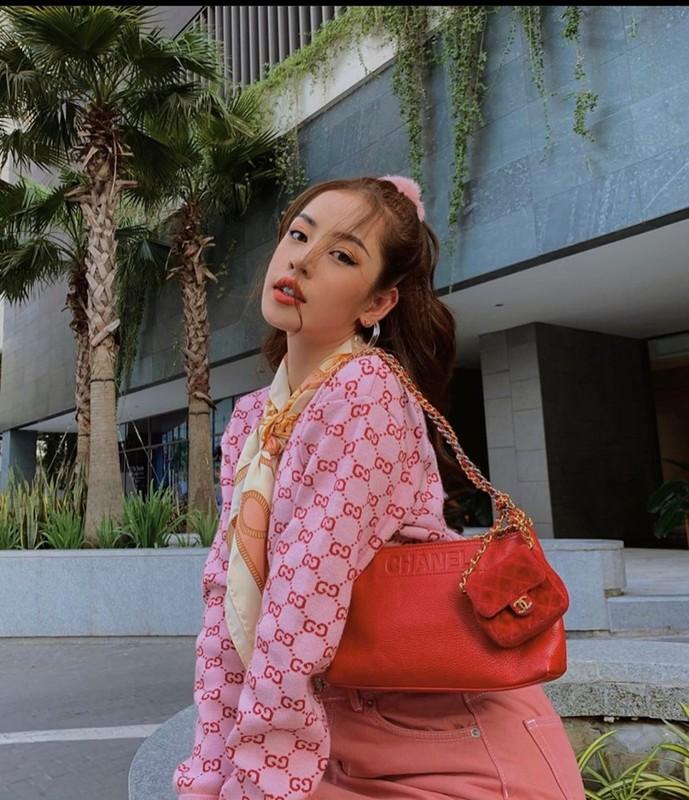 """Loat sao """"chung chi huong"""" lang xe trend toc rau rong phat pho-Hinh-17"""