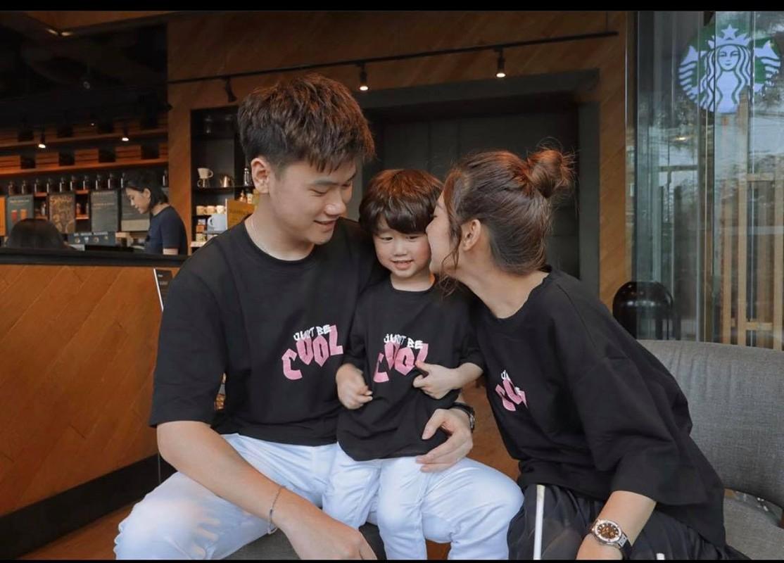 De thuong nhu gia dinh Xoai di dau cung mac dong phuc ton-sur-ton-Hinh-10