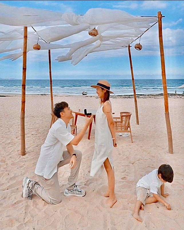 De thuong nhu gia dinh Xoai di dau cung mac dong phuc ton-sur-ton-Hinh-5