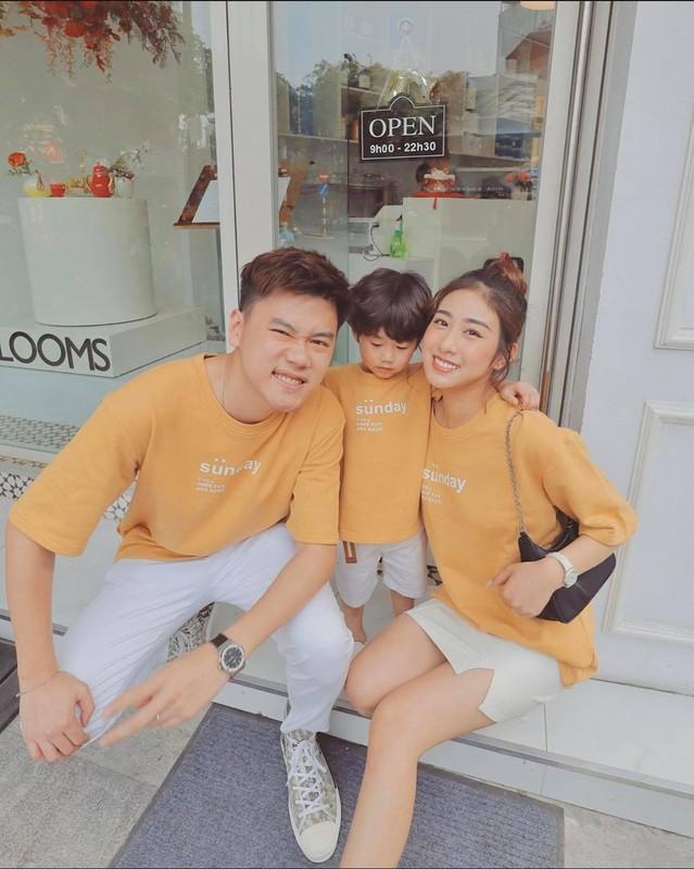 De thuong nhu gia dinh Xoai di dau cung mac dong phuc ton-sur-ton-Hinh-8