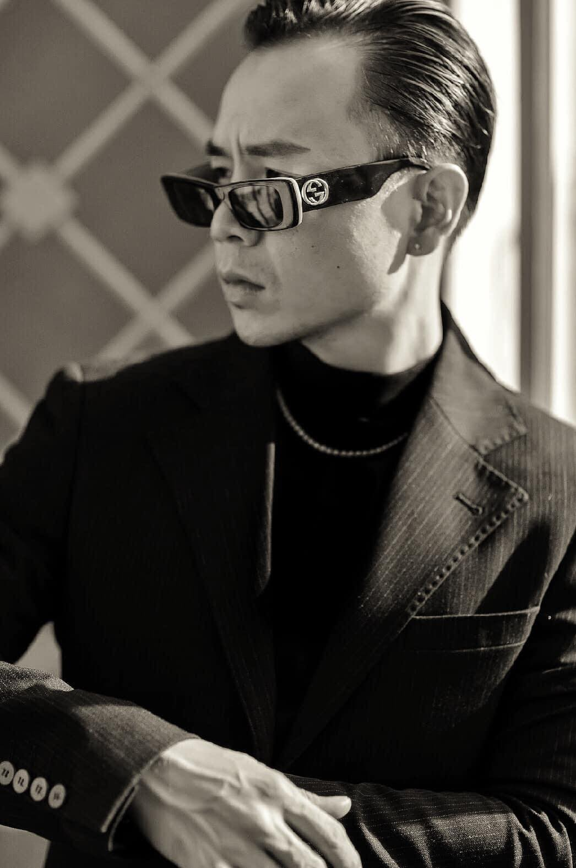 "Rapper Binz noi loan che kin ca mat van ""chat nhu nuoc cat""-Hinh-8"