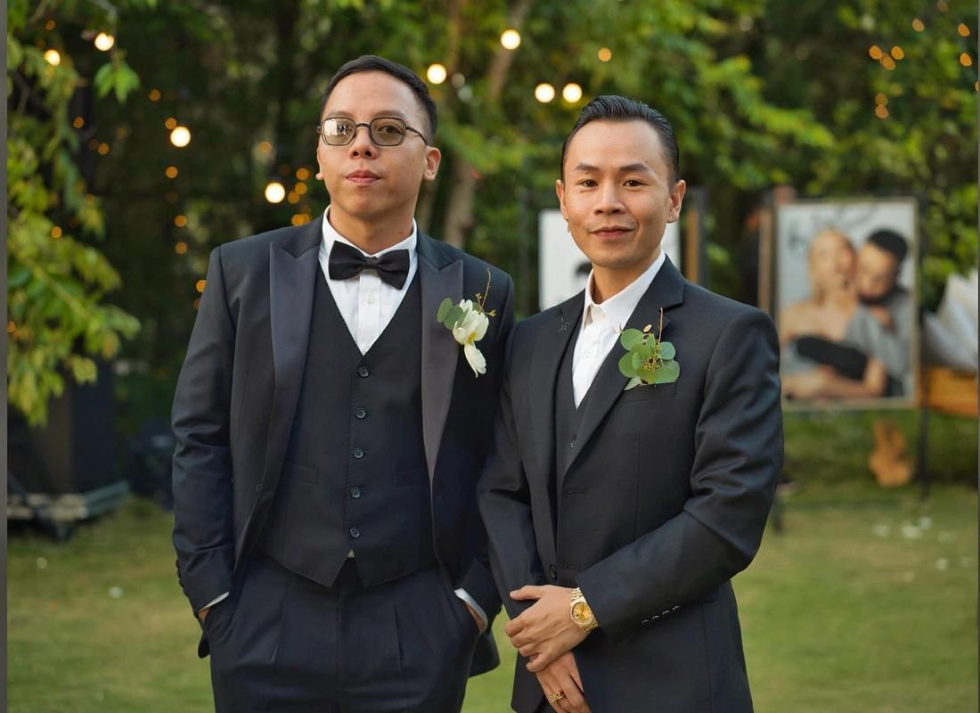 "Rapper Binz noi loan che kin ca mat van ""chat nhu nuoc cat""-Hinh-9"