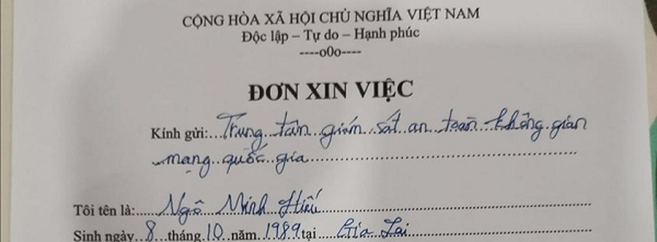 """Con duong """"hoan luong"""" cua chang hacker nguoi Viet tung FBI truy na-Hinh-10"""