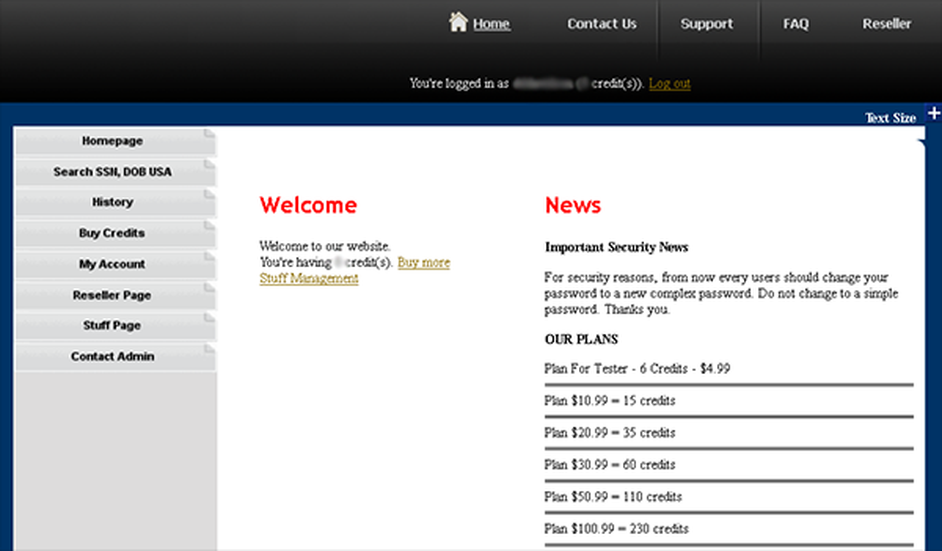 """Con duong """"hoan luong"""" cua chang hacker nguoi Viet tung FBI truy na-Hinh-2"""