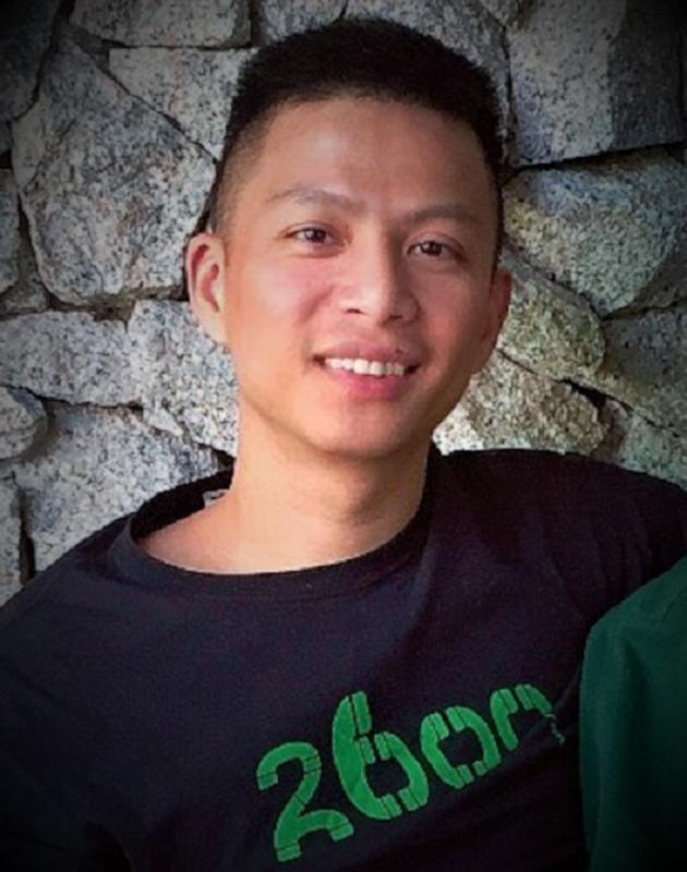 """Con duong """"hoan luong"""" cua chang hacker nguoi Viet tung FBI truy na-Hinh-6"""