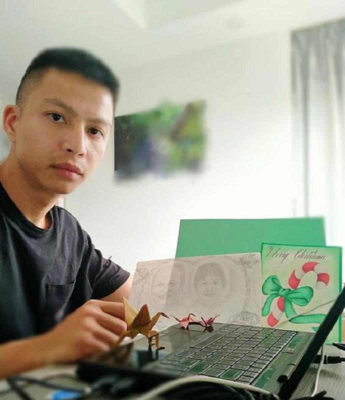 """Con duong """"hoan luong"""" cua chang hacker nguoi Viet tung FBI truy na-Hinh-8"""