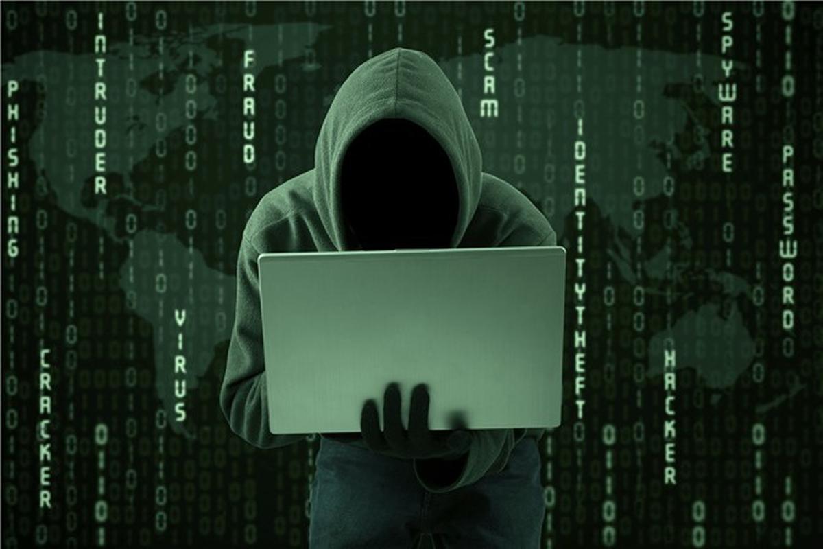 """Con duong """"hoan luong"""" cua chang hacker nguoi Viet tung FBI truy na-Hinh-9"""