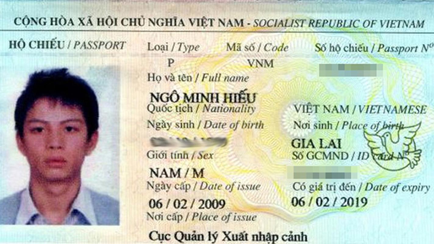 """Con duong """"hoan luong"""" cua chang hacker nguoi Viet tung FBI truy na"""