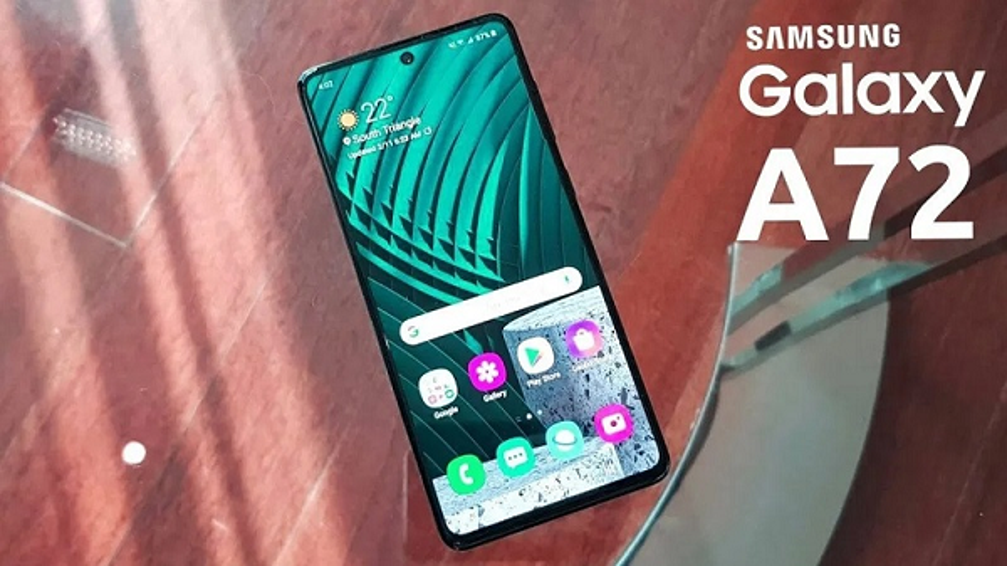 "Smartphone tam trung dau tien ""huong"" nhung cong nghe doc quyen cua Samsung-Hinh-11"