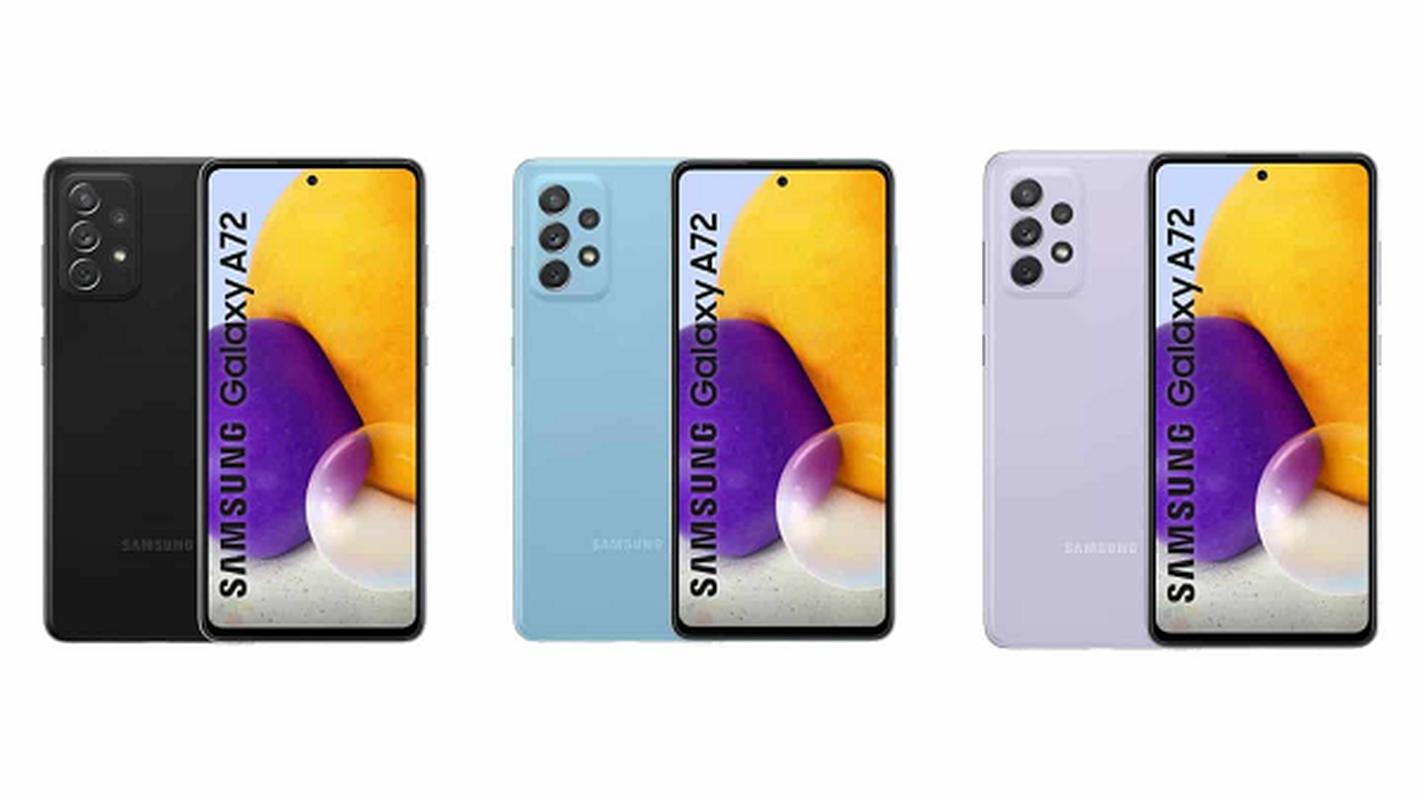 "Smartphone tam trung dau tien ""huong"" nhung cong nghe doc quyen cua Samsung-Hinh-2"
