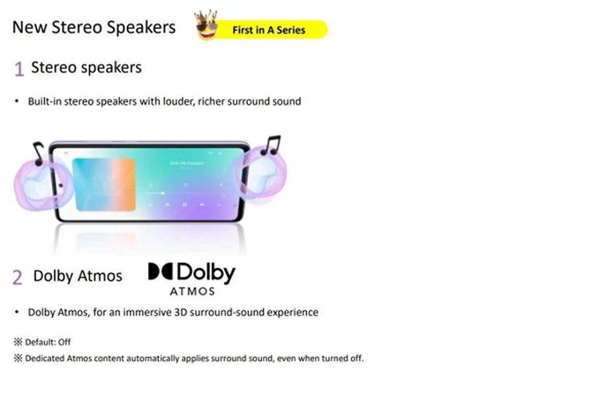 "Smartphone tam trung dau tien ""huong"" nhung cong nghe doc quyen cua Samsung-Hinh-4"