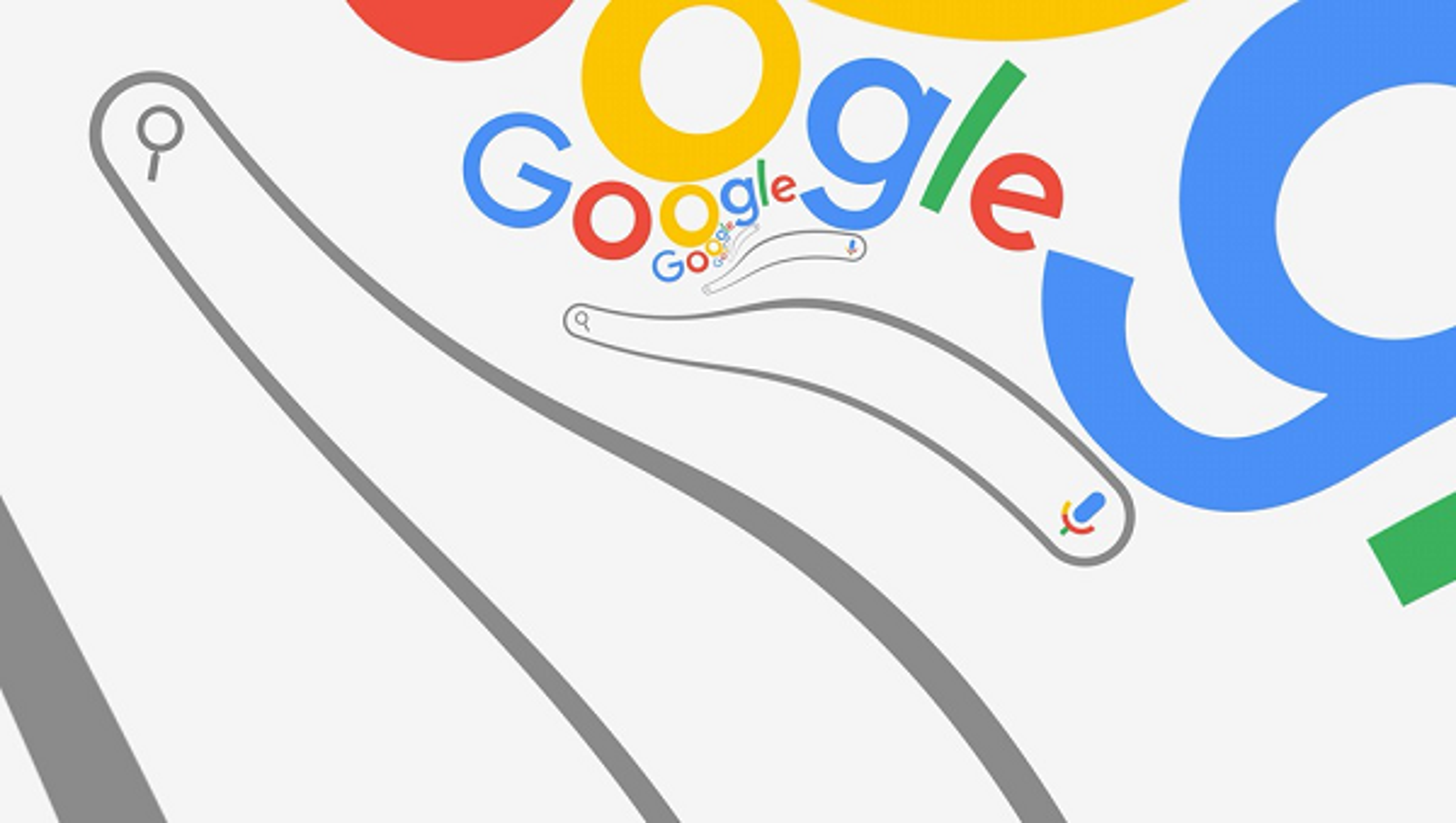 Qua nhieu quang cao, ket qua tim kiem cua Google mat niem tin-Hinh-11