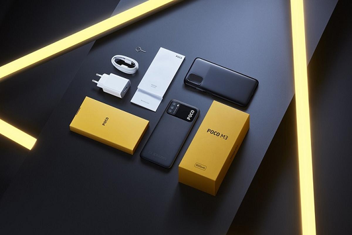 "Diem mat smartphone ""ngon, bo, re"" gia khoang 3 trieu dong-Hinh-10"