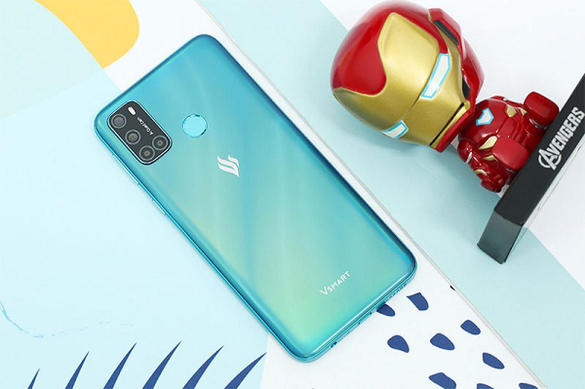 "Diem mat smartphone ""ngon, bo, re"" gia khoang 3 trieu dong-Hinh-12"