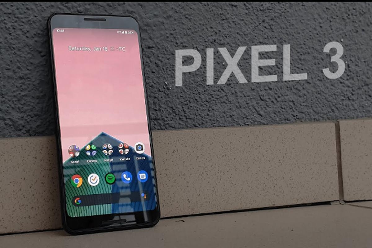 "Diem mat smartphone ""ngon, bo, re"" gia khoang 3 trieu dong-Hinh-3"