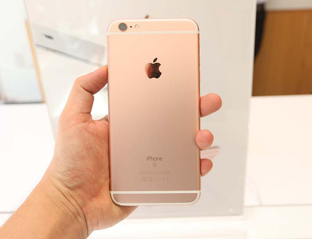 "Diem mat smartphone ""ngon, bo, re"" gia khoang 3 trieu dong-Hinh-4"