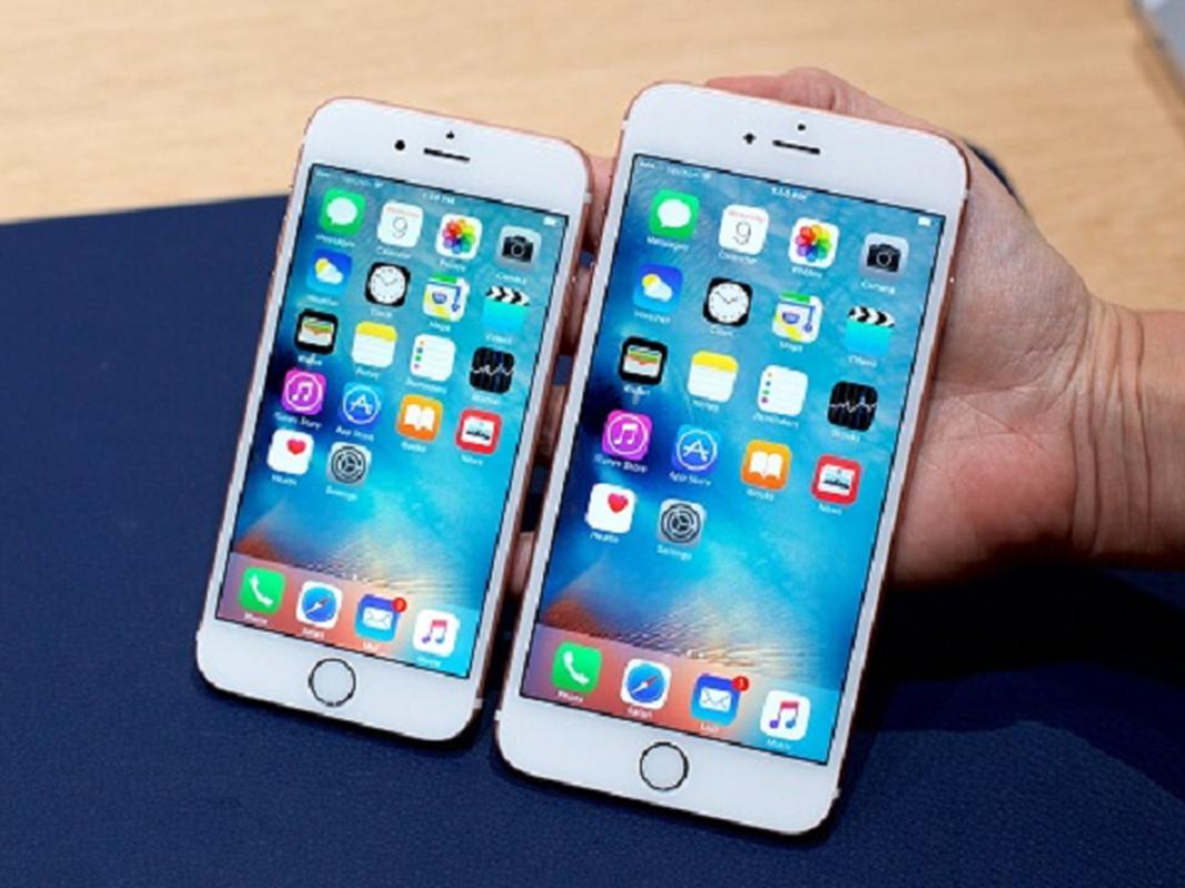 "Diem mat smartphone ""ngon, bo, re"" gia khoang 3 trieu dong-Hinh-5"