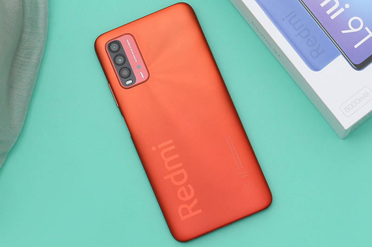 "Diem mat smartphone ""ngon, bo, re"" gia khoang 3 trieu dong-Hinh-6"