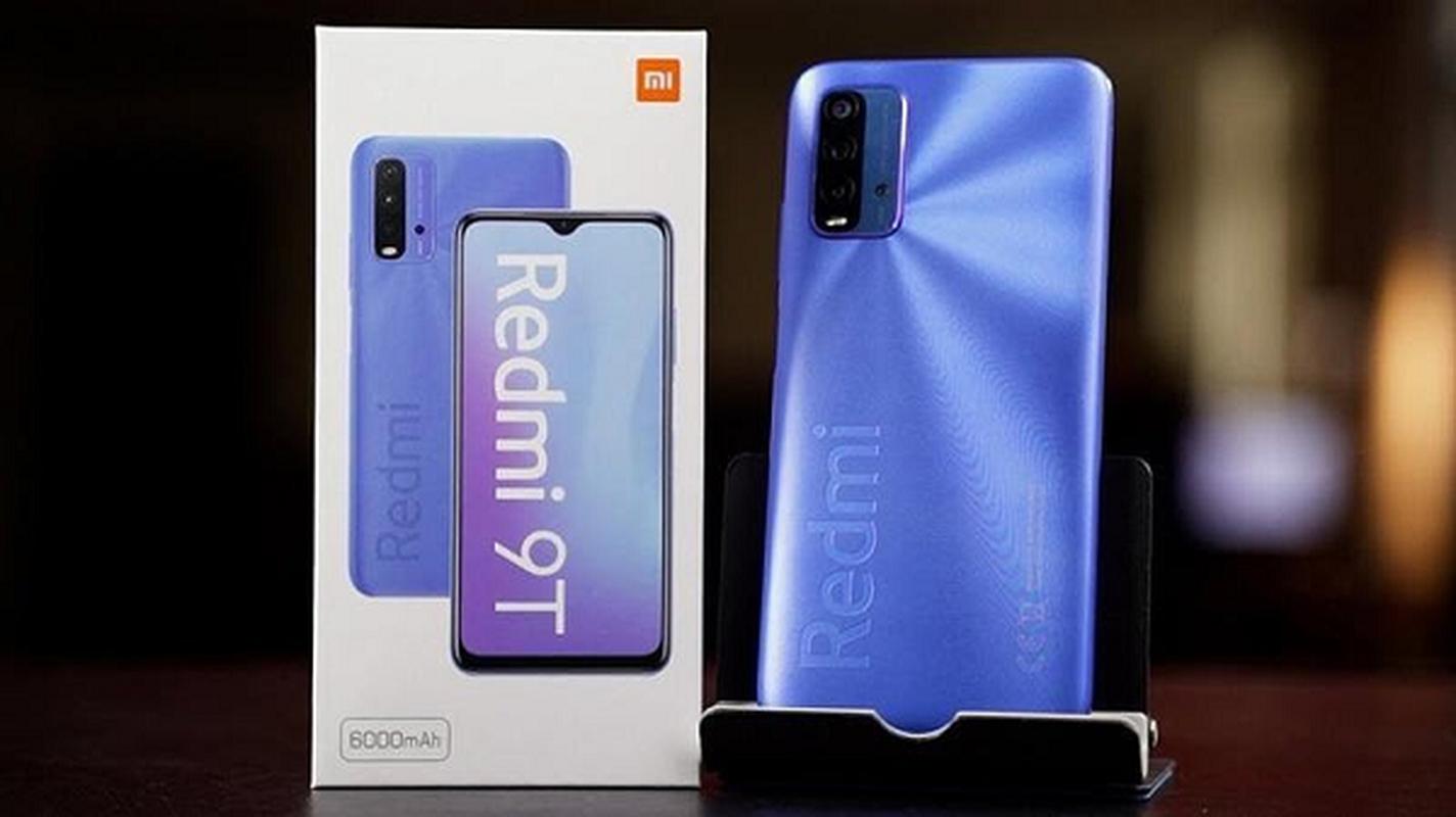 "Diem mat smartphone ""ngon, bo, re"" gia khoang 3 trieu dong-Hinh-7"