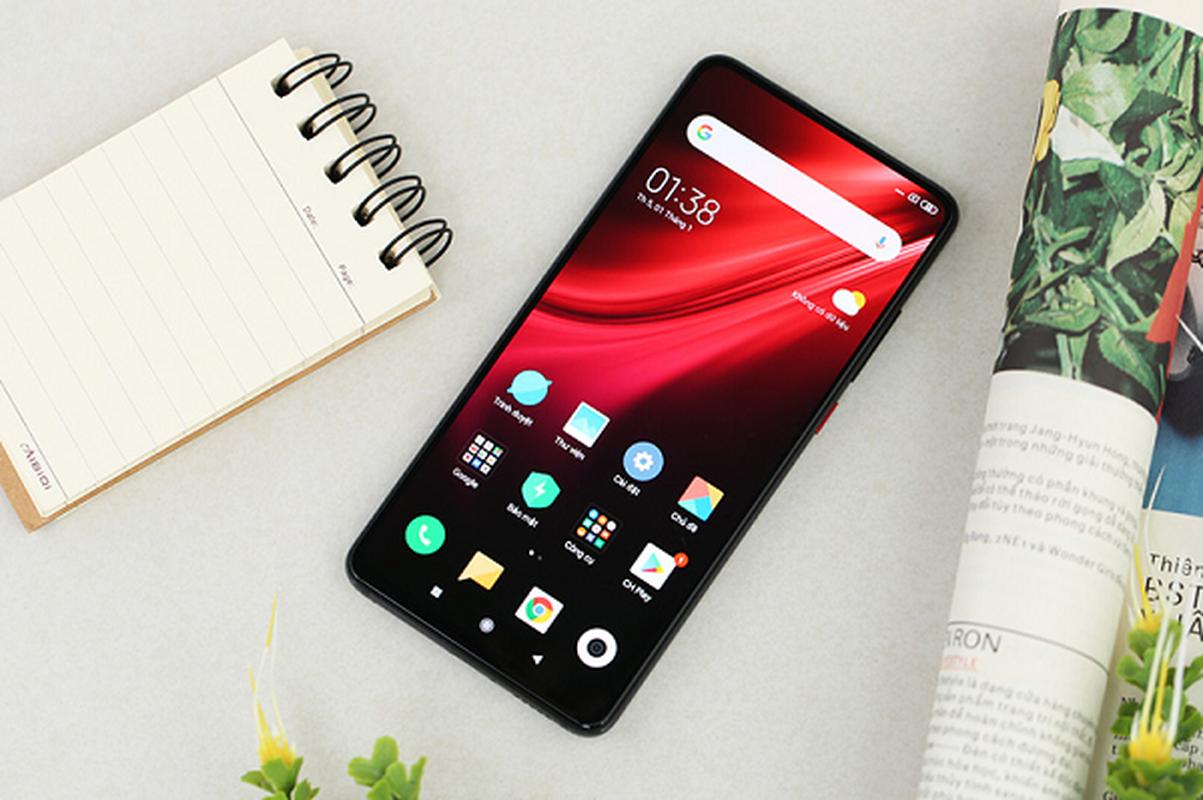 "Diem mat smartphone ""ngon, bo, re"" gia khoang 3 trieu dong-Hinh-8"