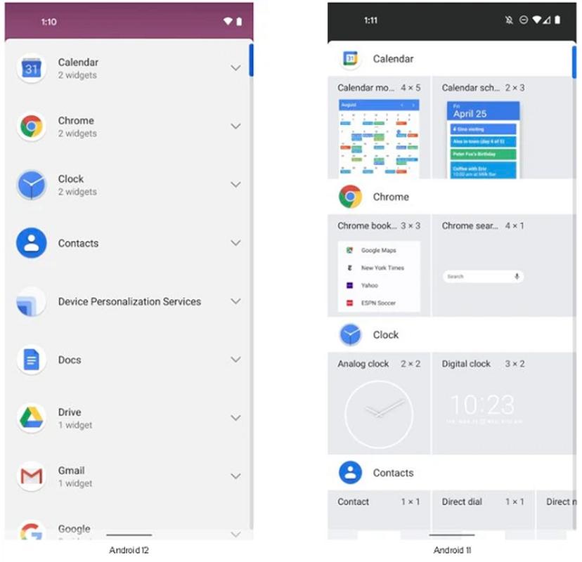 Google ra mat Android 12 voi loat tinh nang moi hap dan-Hinh-10