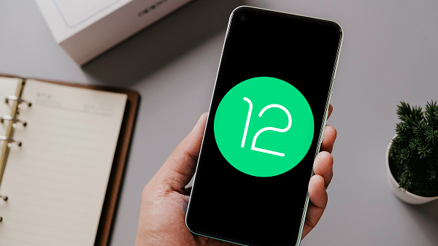 Google ra mat Android 12 voi loat tinh nang moi hap dan-Hinh-12
