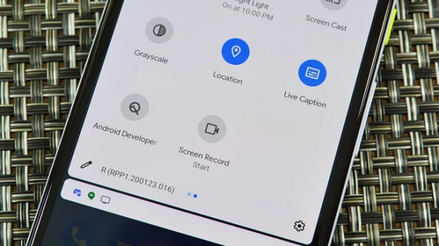 Google ra mat Android 12 voi loat tinh nang moi hap dan-Hinh-13