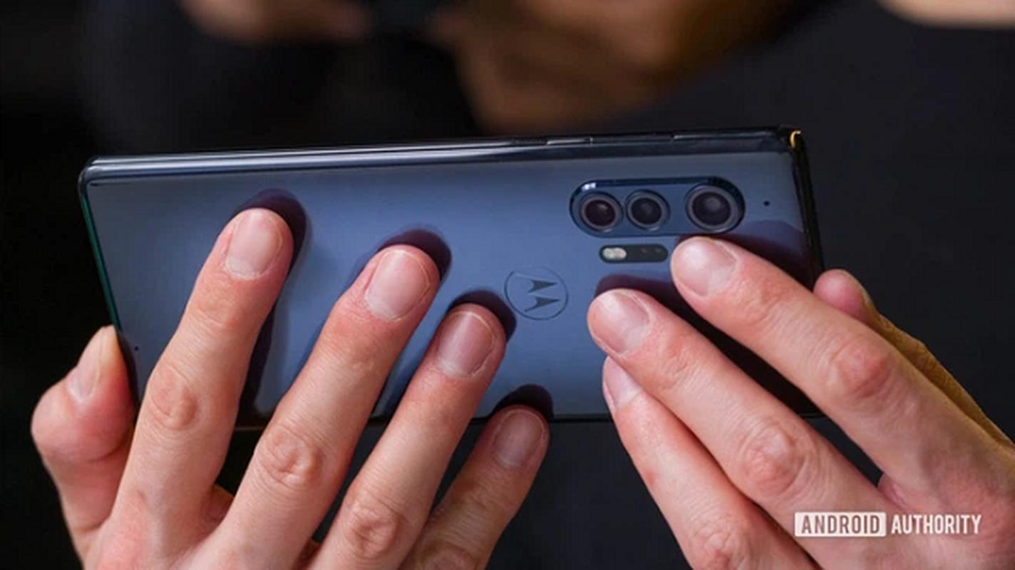 Google ra mat Android 12 voi loat tinh nang moi hap dan-Hinh-14