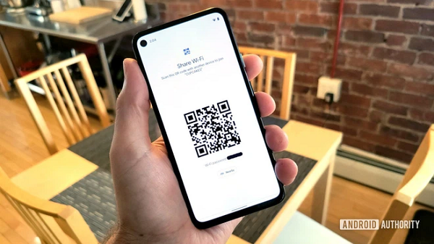 Google ra mat Android 12 voi loat tinh nang moi hap dan-Hinh-2