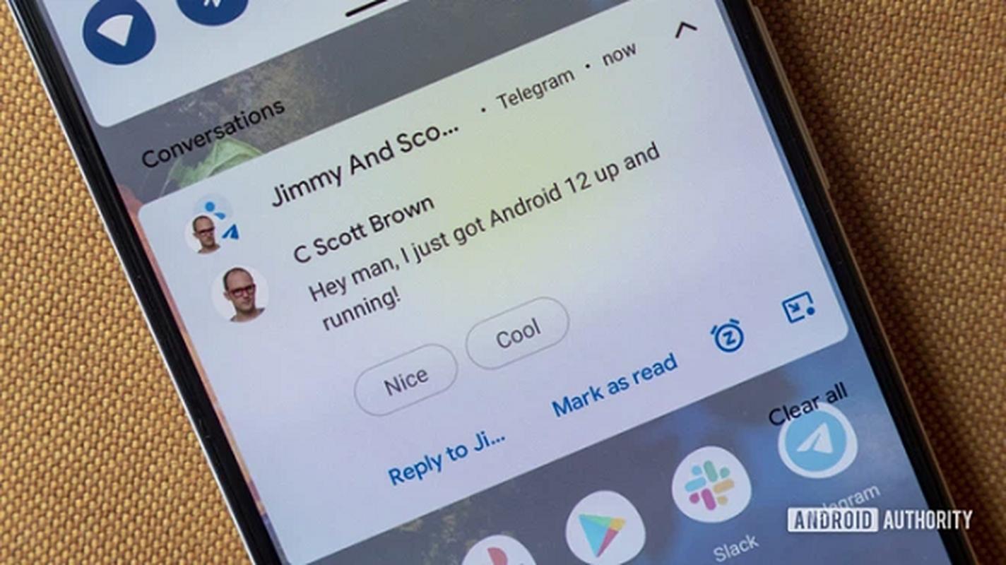 Google ra mat Android 12 voi loat tinh nang moi hap dan-Hinh-7