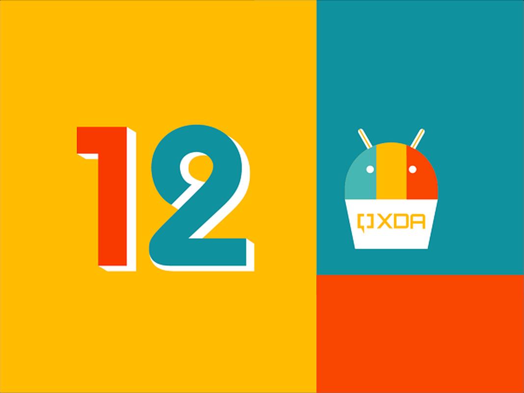 Google ra mat Android 12 voi loat tinh nang moi hap dan