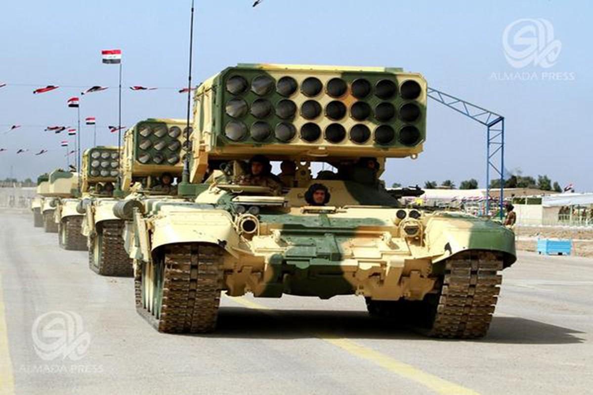 Lo dien sieu vu khi giup Syria than toc giai phong Deir-Ezzor-Hinh-10