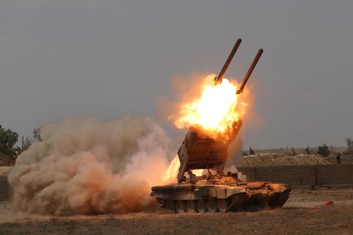 Lo dien sieu vu khi giup Syria than toc giai phong Deir-Ezzor-Hinh-11