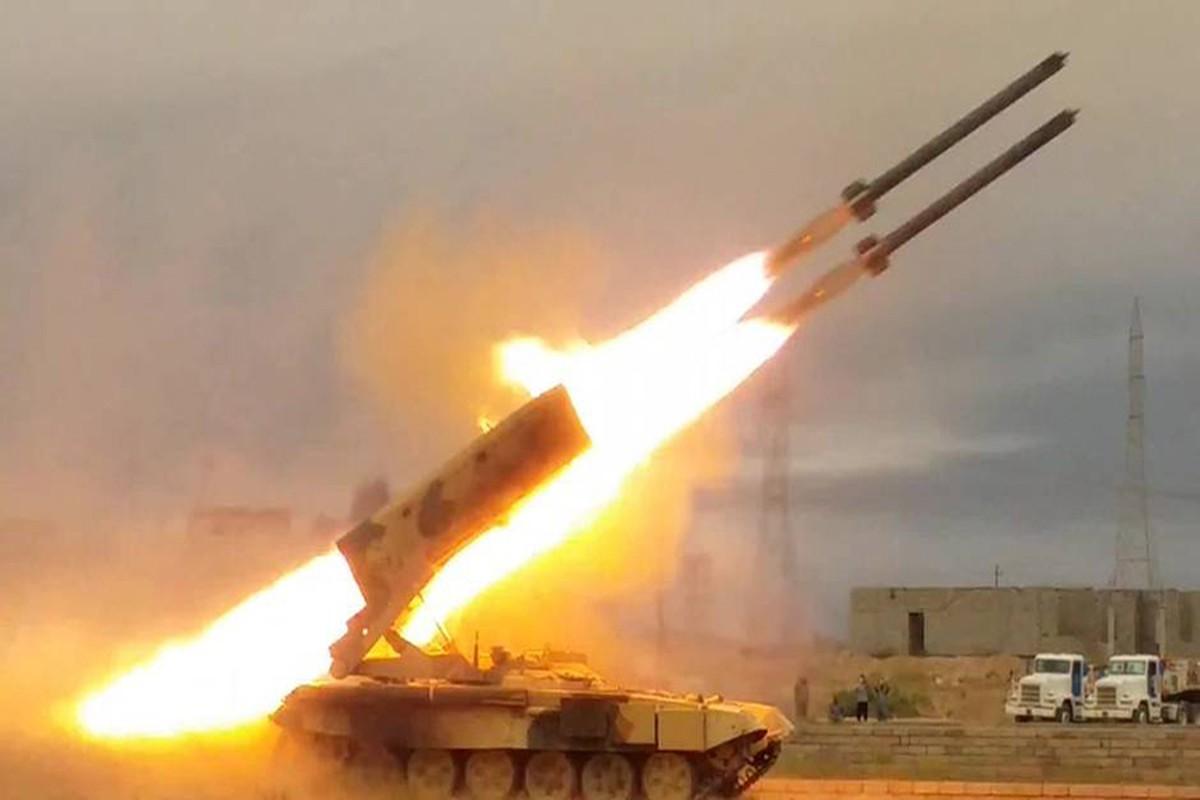 Lo dien sieu vu khi giup Syria than toc giai phong Deir-Ezzor-Hinh-12