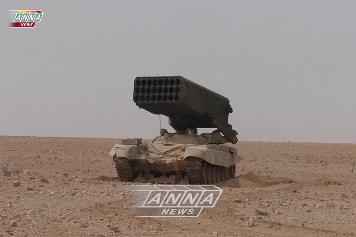 Lo dien sieu vu khi giup Syria than toc giai phong Deir-Ezzor-Hinh-2
