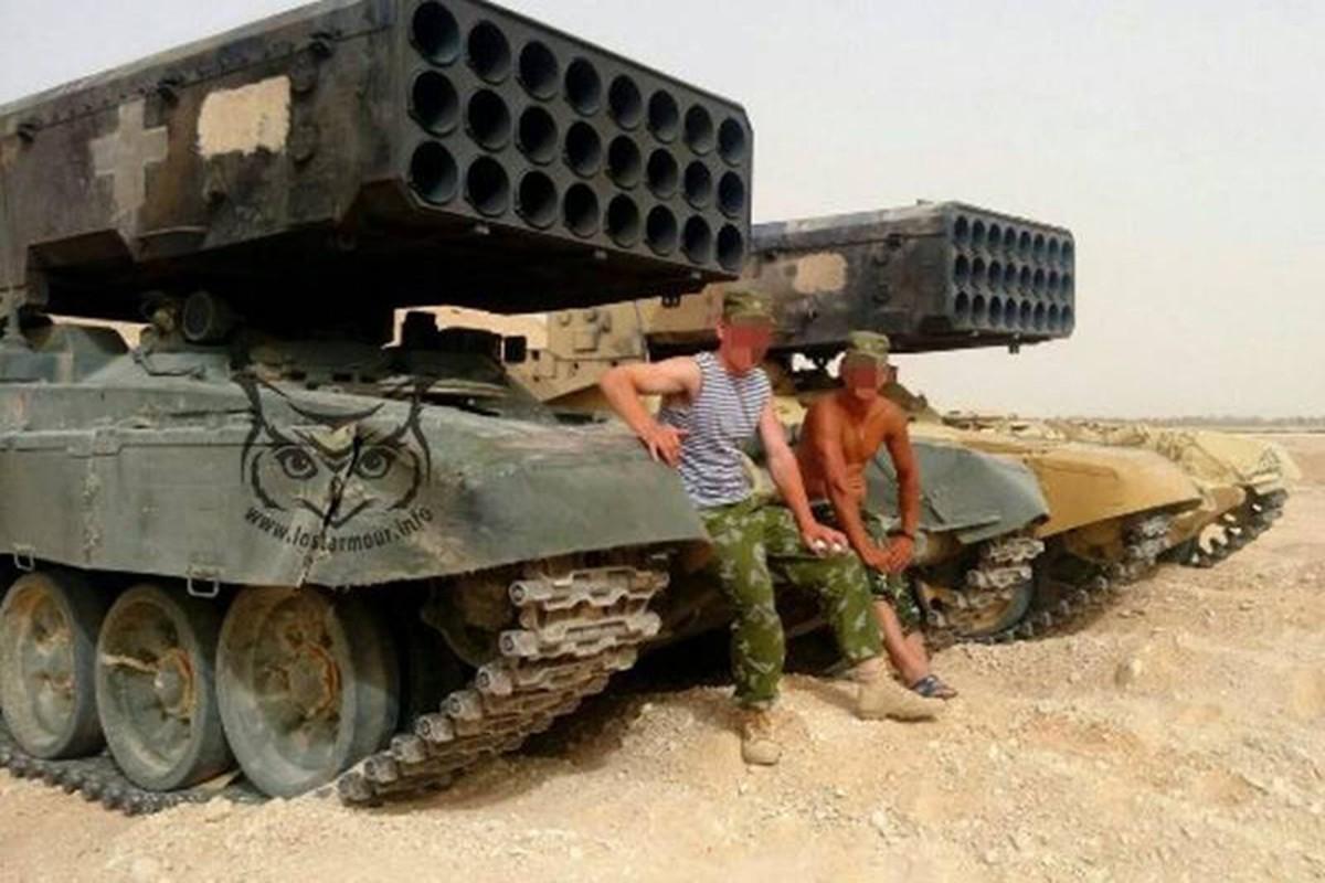 Lo dien sieu vu khi giup Syria than toc giai phong Deir-Ezzor-Hinh-5