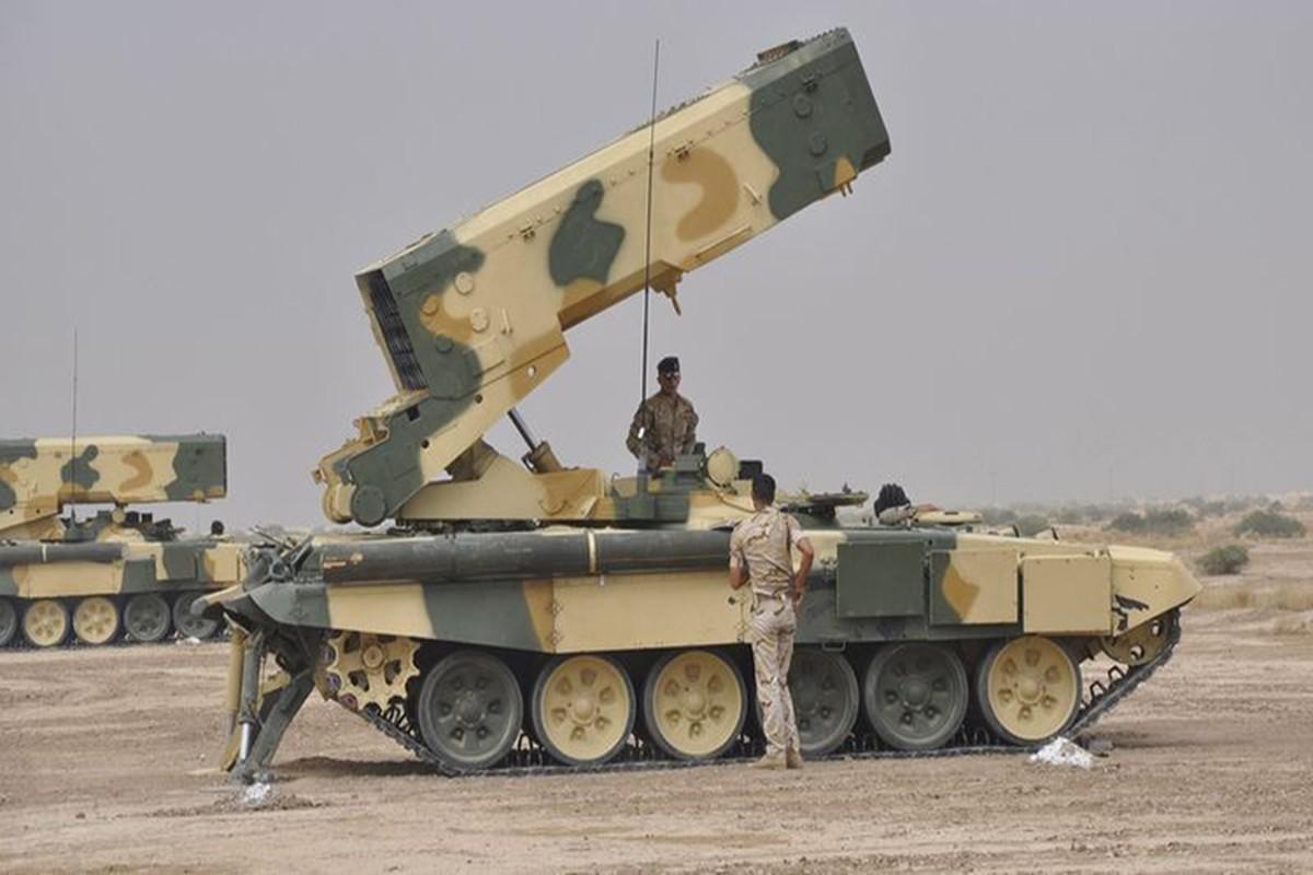 Lo dien sieu vu khi giup Syria than toc giai phong Deir-Ezzor-Hinh-8