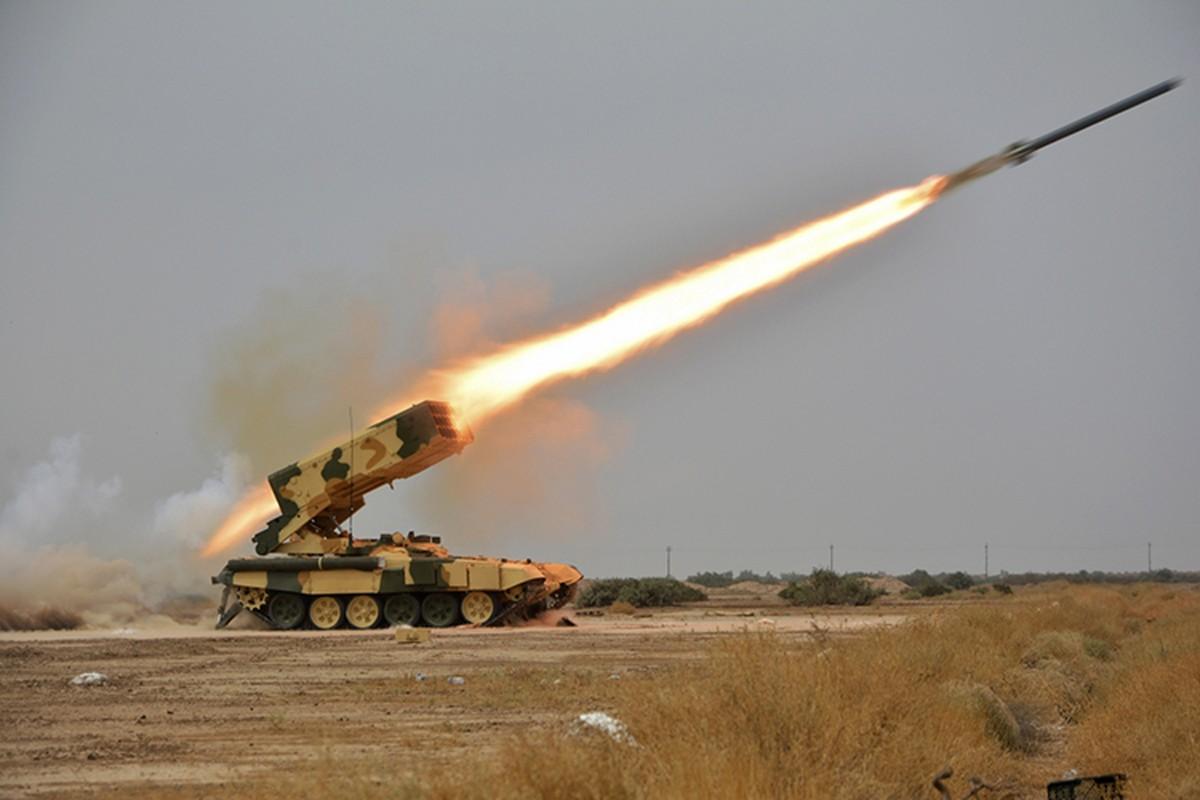 Lo dien sieu vu khi giup Syria than toc giai phong Deir-Ezzor-Hinh-9