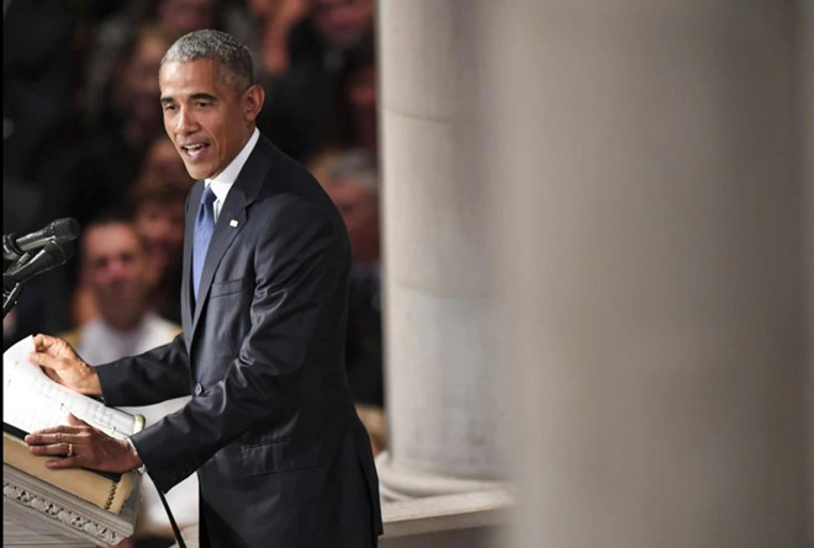 Cuoc song doi thuong cua ong Obama sau khi roi Nha Trang-Hinh-10