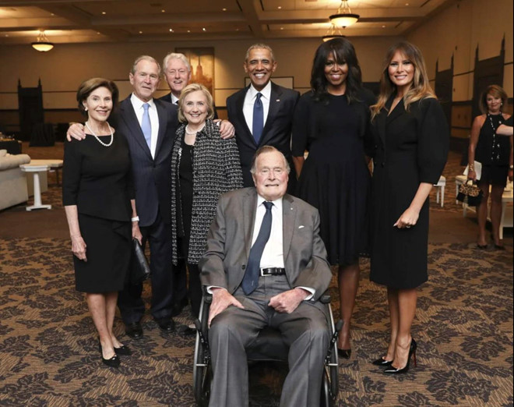 Cuoc song doi thuong cua ong Obama sau khi roi Nha Trang-Hinh-11