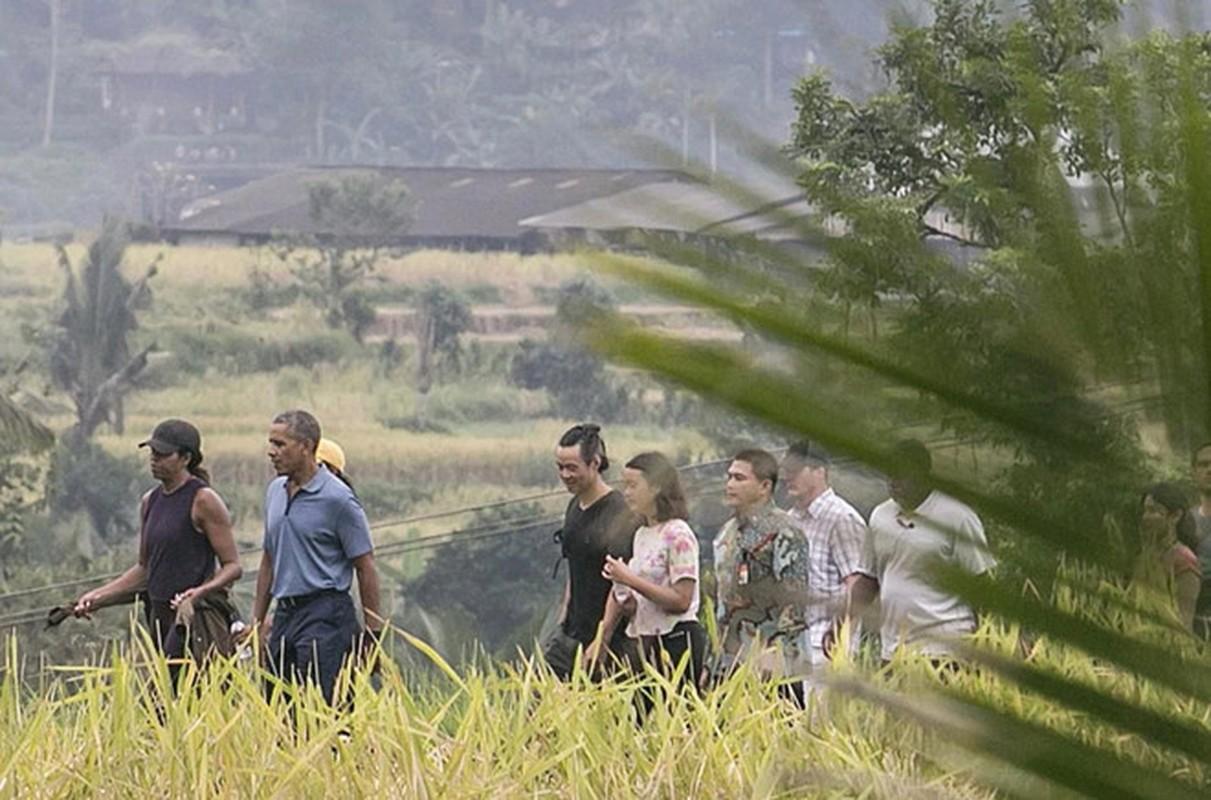 Cuoc song doi thuong cua ong Obama sau khi roi Nha Trang-Hinh-16