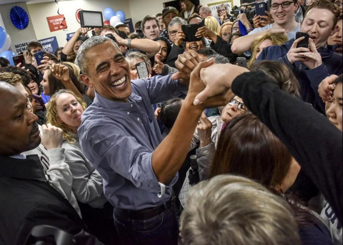 Cuoc song doi thuong cua ong Obama sau khi roi Nha Trang-Hinh-7