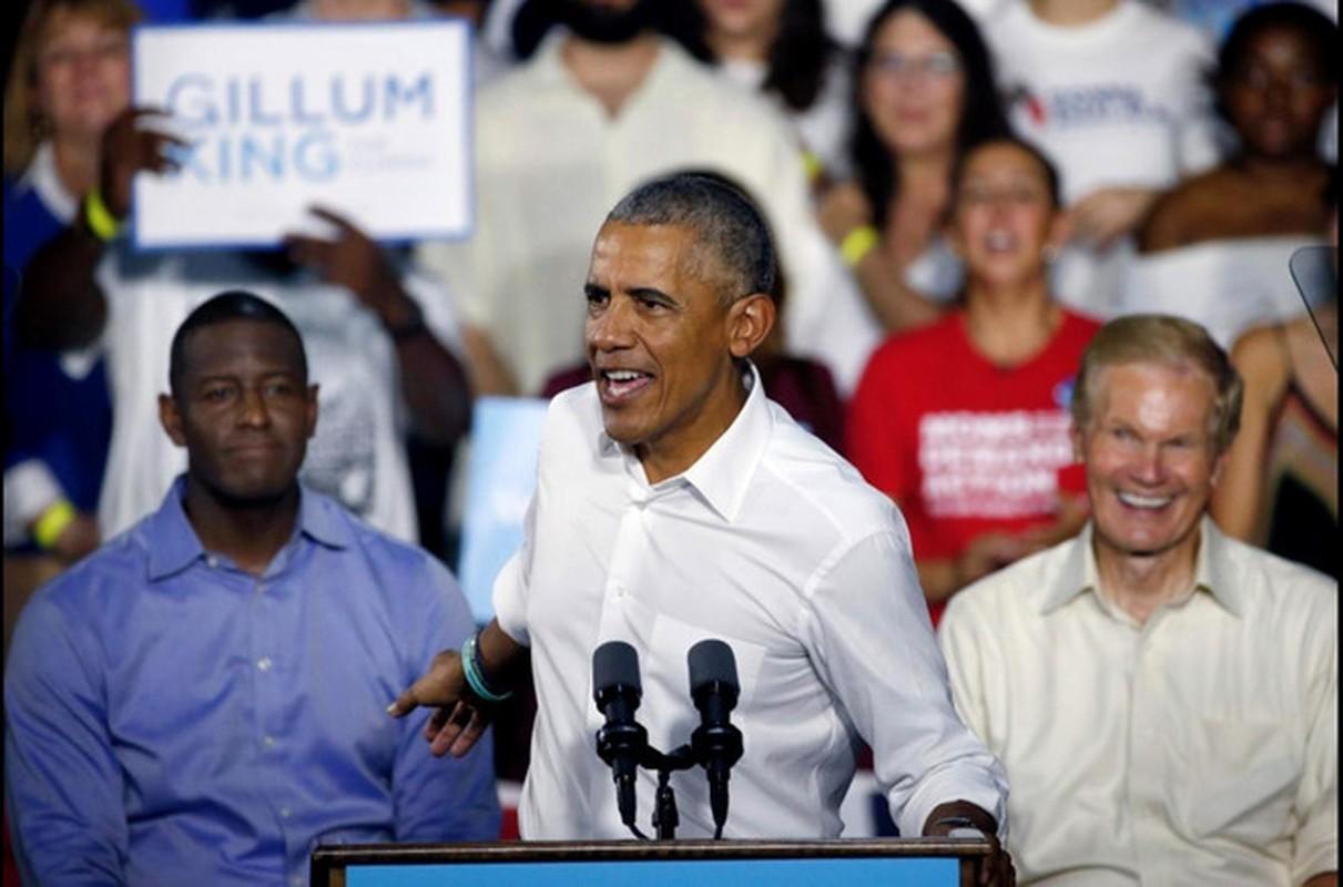 Cuoc song doi thuong cua ong Obama sau khi roi Nha Trang-Hinh-8