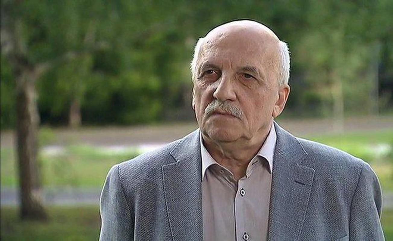 Nga len tieng viec Armenia che ten lua Iskander ban toan... xit-Hinh-11